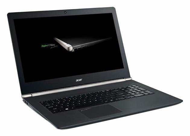 acer-v-17-nitro-black-edition
