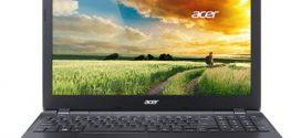 ACER E5-551G NOTEBOOK